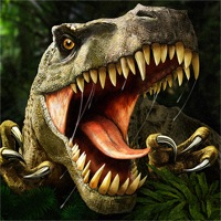 Codes for Carnivores: Dinosaur Hunter Hack