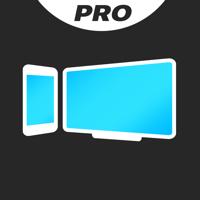 TV Mirror+ for Chromecast - Kraus und Karnath GbR 2Kit Consulting Cover Art