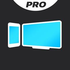 TV Mirror+ for Chromecast app tips, tricks, cheats