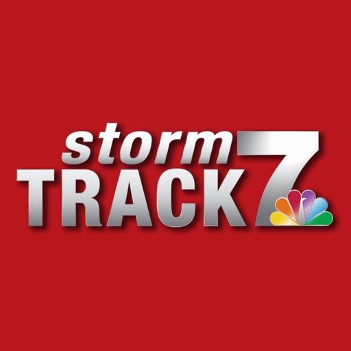 StormTrack7