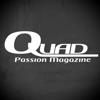 Quad Passion