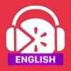 English Listening: RedKiwi
