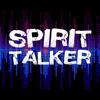 Neil Davies - Spirit Talker アートワーク
