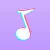 Music FM ボックス | 音楽エフエ...