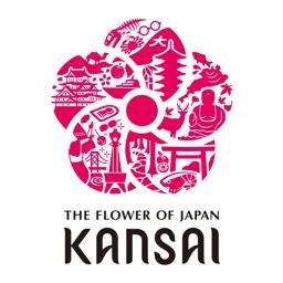 KANSAI Wi-Fi(Official)