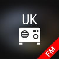 All UK Radio Live - FM - App Download - App Store