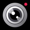 REC – Pro Video Recorder