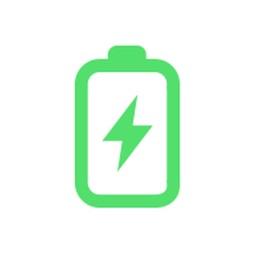 RechargeNow - Rent-A-Powerbank