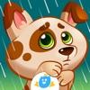 Duddu -حيواني الأليف الافتراضي
