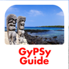 Big Island Hawaii Gypsy Guide - GPS Tour Guide
