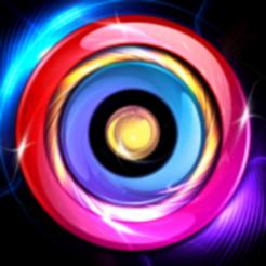Color Ring - Cash Tournament