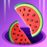 Matching Puzzle 3D free Coins hack