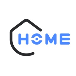 Home Assistant - Smart life