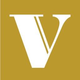 Valley 1st FCU