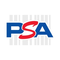 PSA Cert Verification
