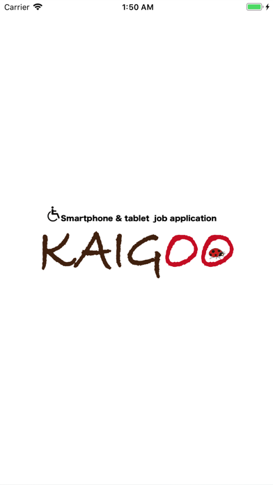Screenshot for KAIGOO in Viet Nam App Store
