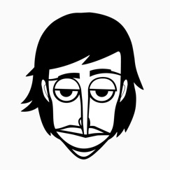 Incredibox app tips, tricks, cheats