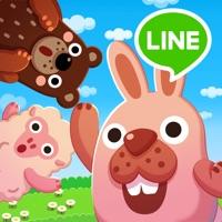 Codes for LINE Pokopang Hack