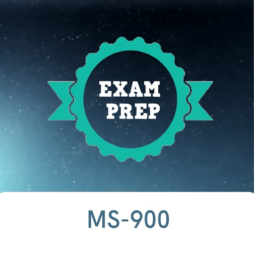 MS-900 Fundamentals Exam