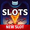 Murka Games Limited - Scatter Slots - Slot Machines  artwork