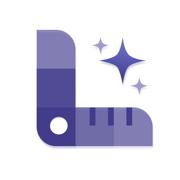 LogoKit - Logo及品牌设计
