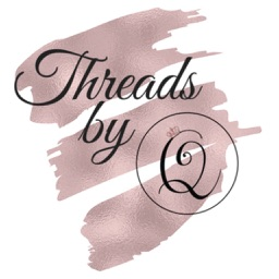 Threads By Q