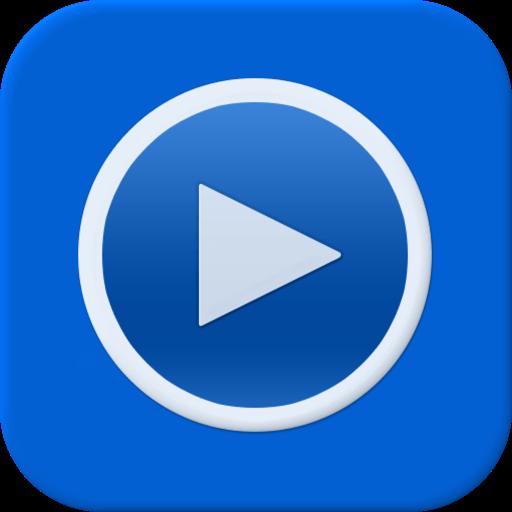 Video Blur