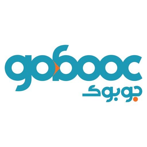 Gobooc