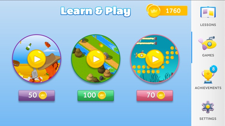 English for Kids from PMG screenshot-3