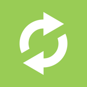 Valuta+ (Currency Converter) icon