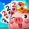 Pig Hunter - Tien Len/Thirteen