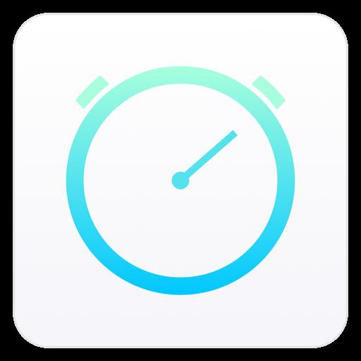 Timey 3: menu bar timer для Мак ОС