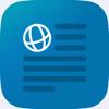 ミニペディア - オフラインウィキペディア