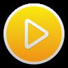 MiniPlayer Widget