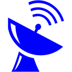 Satellite chercher (Pro) pour pc