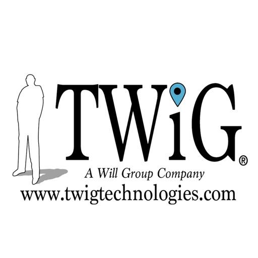 TWiG Technologies