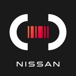 Nissan Protect Canada