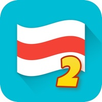 Flags 2: Map - Geography Quiz free Gold hack