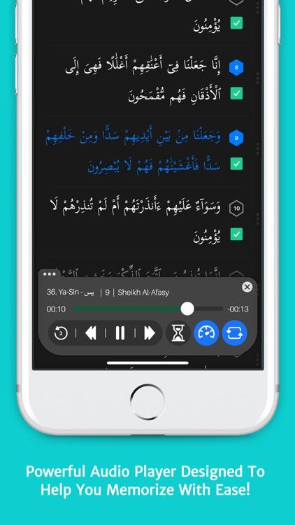 Muslim Pal screenshot-8