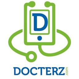 DOCTERZ.COM