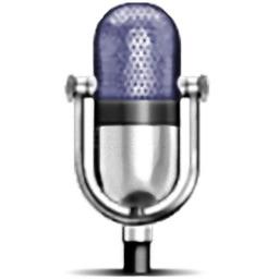VoiceMemo - Recording & Typing