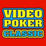 Video Poker Classic - 39 Games Hack Online Generator  img