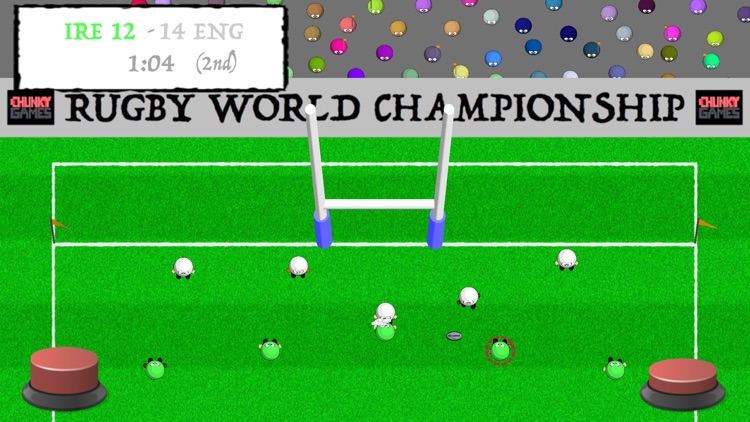 Rugby World Championship screenshot-0
