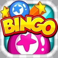 Bingo PartyLand: BINGO! & Spin free Rubies hack