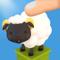 App Icon for Farm Inc App in Australia IOS App Store