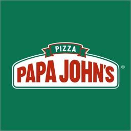 Papa John's Costa Rica