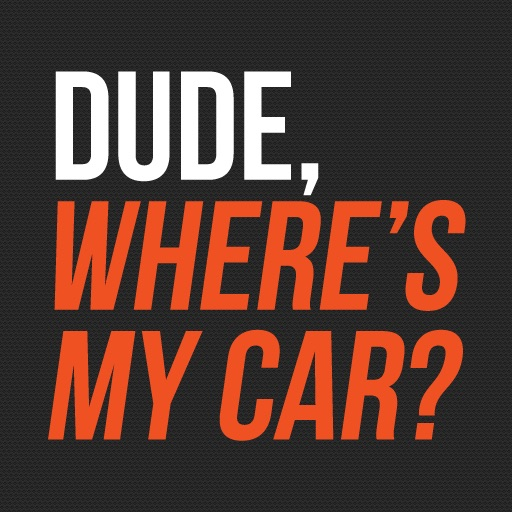 Towed Car Finder >> Dude Wheres My Car Chicago Towed Car Finder By Red