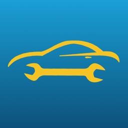 Simply Auto: Car Maintenance