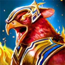 Rival Kingdoms: Notte Infinita