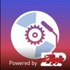 AI DJ GEAR (powered by Zepp) - 無料新作アプリ iPhone
